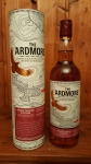 Ardmore - Port Wood Finish - 46% alc.