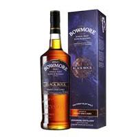 Bowmore Black Rock 40%
