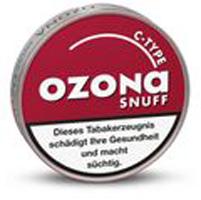 Ozona C-Type 5g