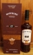 Bowmore 27 Jahre The Vintners Trilogy Port Cask 48.3%