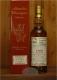 Alambic Classique - Miltonduff 1995 23J 48,5%