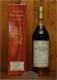 Alambic Classique - Tobermory 1972 39J 49,9%