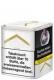 Marlboro Premium Tobacco Gold 90g