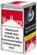 Marlboro Premium Tobacco Red 135g