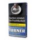 Turner Orginal 40g
