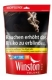 Winston Volumen Tobacco Red 200g