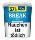Break Blue Volumen Tobacco 250g