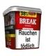Break Orginal Volumen Tobacco 250g