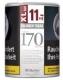 Burton Fine Flavor Volumen Tabak 65g