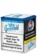 Chesterfield Volumen Tobacco Blue 45g