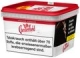 Chesterfield Volumen Tobacco Red 170g