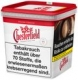 Chesterfield Volumen Tobacco 280g