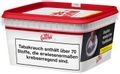 Chesterfield Volumen Tobacco Red 105g