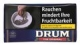 Drum Orginal 30g