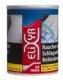Elixyr Red Tabak 115g