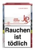 JPS Red Volume Tobacco 60g