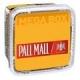 Pall Mall Allround 170g