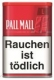 Pall Mall Red 45g