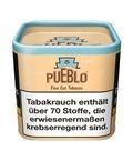 Pueblo Classic 100g
