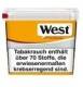 West Yellow Volumen Tabak 450g
