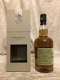 Wemyss - Allt ABhainne 1993 Nettle and Jasmine Tea