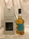 Wemyss - Bowmore 1996 Aniseed Pastille