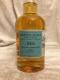 Wemyss - Bunnahabhain 2002 Salted Caramel Flapjack