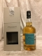 Wemyss - Bunnahabhain 1991 A Thread of Smoke