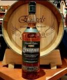 Cragganmore Distillers Edition 40%