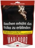 Marlboro Crafted Selection 130g