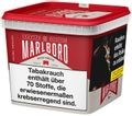 Marlboro Crafted Selection 270g