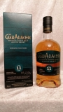 GlenAllachie 11 Jahre Moscatel Wood Finish