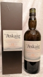 Port Askaig Islay 12 Jahre - Autumn Edition