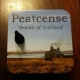 Peatcense - Breath of Scotland