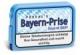 Bayern Prise 10g