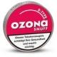 Ozona R-Type 5g
